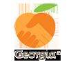 Team Georgia Home